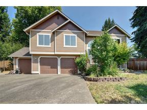 Property for sale at 9618 S 214th St, Kent,  WA 98031