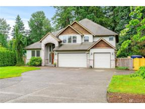 Property for sale at 12208 151st St E, Puyallup,  WA 98374