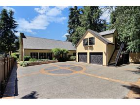 Property for sale at 3420 Deer Island Dr E, Lake Tapps,  WA 98391