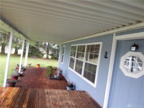 Property for sale at 18244 Crowder Rd SE, Tenino,  WA 98589