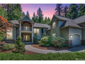 Property for sale at 6703 85th Ave NW, Gig Harbor,  WA 98335