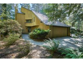 Property for sale at 31606 293rd Avenue SE, Black Diamond,  WA 98010