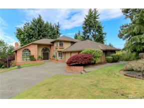 Property for sale at 558 SW 333rd Ct, Federal Way,  WA 98023