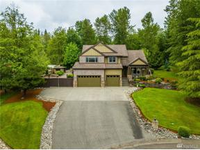 Property for sale at 23456 250th Place SE, Maple Valley,  WA 98038