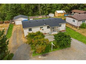 Property for sale at 13802 215th Avenue E, Bonney Lake,  WA 98391