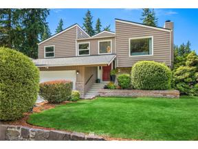 Property for sale at 18856 SE 265th Street, Covington,  WA 98042