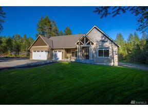 Property for sale at 9701 Kodiak Place SW, Port Orchard,  WA 98367