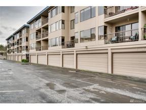 Property for sale at 601 S 227th St Unit: 406N, Des Moines,  WA 98198