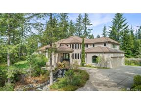 Property for sale at 3717 SW Galway Ct, Port Orchard,  WA 98367