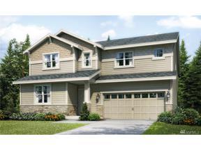 Property for sale at 32728 Ash Ave SE Unit: 357, Black Diamond,  WA 98010