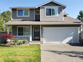 Property for sale at 6813 5th Street Ct E, Fife,  WA 98424