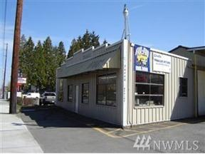 Property for sale at 26460 Pacific Hyw S, Kent,  WA 98023