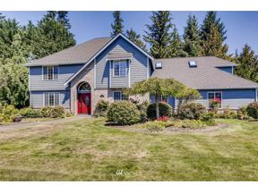 Property for sale at 23412 SE 253rd Place, Maple Valley,  WA 98038