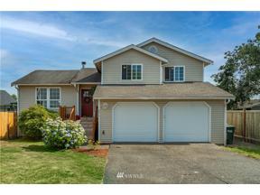 Property for sale at 6415 154th Avenue Ct E, Sumner,  WA 98390