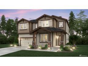 Property for sale at 33116 Glacier Ave Unit: 31, Black Diamond,  WA 98010