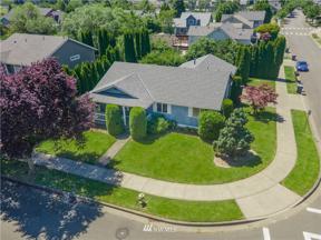 Property for sale at 5312 156th Avenue Ct E, Sumner,  WA 98390