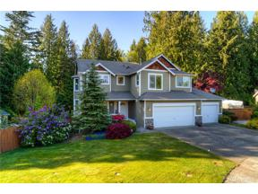 Property for sale at 19405 126th St E, Sumner,  WA 98391