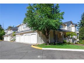 Property for sale at 4704 Mill Pond Drive SE # 213, Auburn,  WA 98092