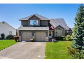 Property for sale at 15215 64th Street E, Sumner,  WA 98390