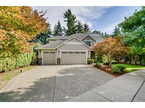 Property for sale at 22709 SE 263rd Court, Maple Valley,  WA 98038