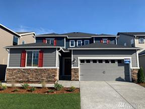 Property for sale at 23734 229th Place SE Unit: 49, Maple Valley,  WA 98038
