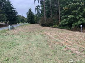 Property for sale at 1941 Forest Hill Rd, Camano Island,  WA 98282