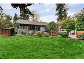 Property for sale at 3702 166th Av Ct E, Lake Tapps,  WA 98391