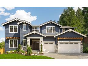 Property for sale at 1008 102nd Place SE, Bellevue,  WA 98004