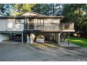 Property for sale at 4511 Lexington Place NE Unit: 4D, Lacey,  WA 98516