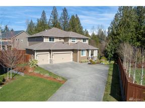 Property for sale at 21321 62nd St Ct E, Lake Tapps,  WA 98391