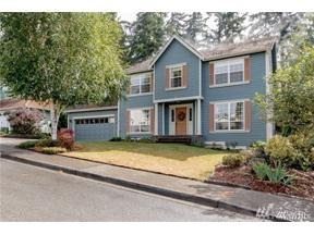 Property for sale at 335 S 309th St, Federal Way,  WA 98003