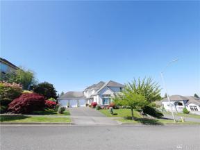 Property for sale at 4201 Crystal Lane Loop SE, Puyallup,  WA 98372