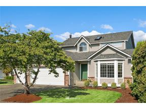 Property for sale at 28028 234th Avenue SE, Maple Valley,  WA 98038