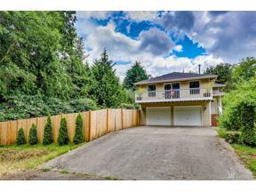 Property for sale at 39015 Shoreview Dr NE, Hansville,  WA 98340