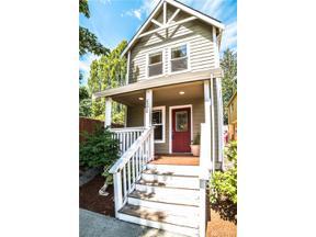 Property for sale at 6508 NE Plum St, Suquamish,  WA 98392