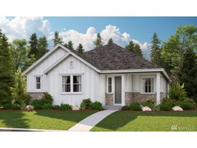 Property for sale at 5746 159th Av Ct E, Sumner,  WA 98390