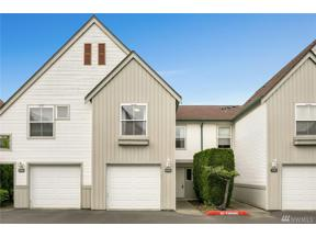 Property for sale at 6628 S 239th Place Unit: K109, Kent,  WA 98032