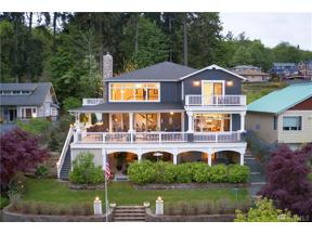 Property for sale at 4972 Illahee Rd NE, Bremerton,  WA 98311