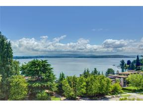 Property for sale at 640 Hillside Dr E, Seattle,  WA 98112