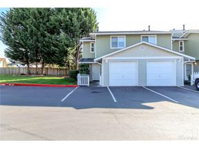 Property for sale at 2410 Milton Wy Unit: A, Milton,  WA 98354