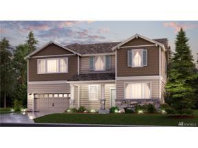 Property for sale at 32853 Ash Ave SE Unit: 338, Black Diamond,  WA 98010