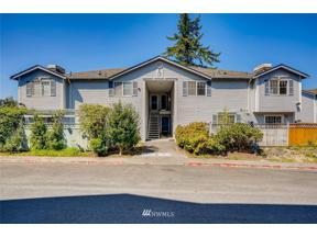 Property for sale at 1160 Monroe Avenue NE # A2, Renton,  WA 98056