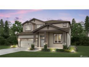 Property for sale at 32675 Stuart Ave SE Unit: 07, Black Diamond,  WA 98010