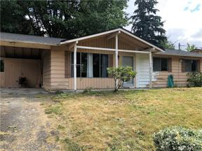 Property for sale at 37232 49th Ave S, Auburn,  WA 98001