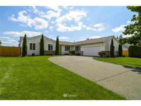 Property for sale at 21914 114th Street E, Bonney Lake,  WA 98391