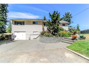 Property for sale at 4812 Aqua Drive E, Bonney Lake,  WA 98391