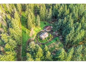 Property for sale at 2417 Cottage Rd E, Sumner,  WA 98390