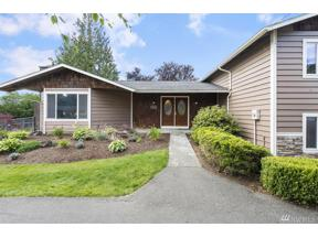 Property for sale at 2546 Lincoln Ave SE, Port Orchard,  WA 98366