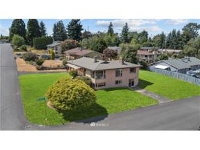 Property for sale at 3636 S 242nd Street, Kent,  WA 98032