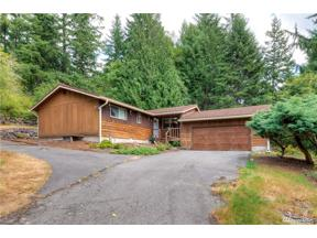 Property for sale at 16319 47th St Ct E, Sumner,  WA 98391